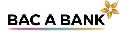Bac A Bank